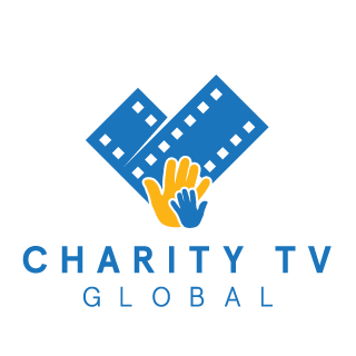 Charity TV Global
