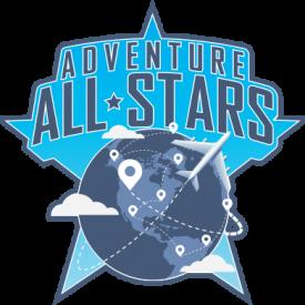 AA-Stars-Logo