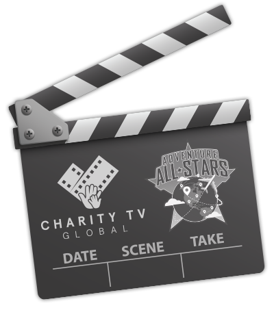 Charity TV Global 2