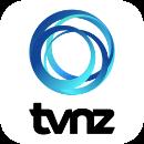 tvnz-130x130
